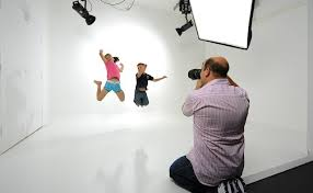 Photography Studio Studio Photography U2013 Latest Trend In Baby Photography News And