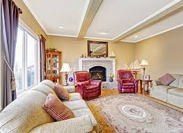 Soundproofing Rugs How To Soundproof Your Home Bob Vila