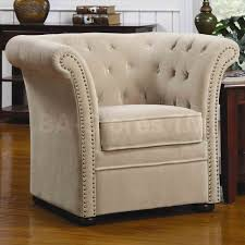 upholstered accent chairs living room chairs stylish item upholstered accent chairsving room image ideas
