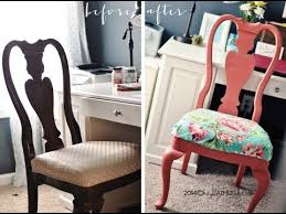 Home Decor Paints How To Paint And Seal Furniture With Home Decor Chalk Paint Wax