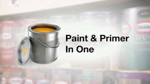 interior walls home depot painting interior walls overview paint how to and tips