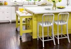 colorful kitchen islands you ll these colorful kitchen islands home and office painti