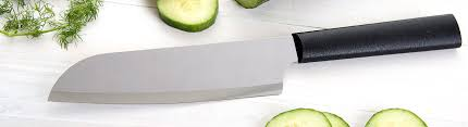 Usa Made Kitchen Knives Every Cutlery Set Made In The Usa Cooking Sets Rada Cutlery