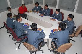 operation management shree gulabrao deokar college of
