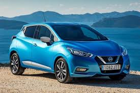 nissan micra visia review car review nissan micra ig t 90 n connecta 5sp manual london