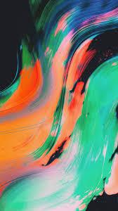 get wallpaper http bit ly 2otrsdw vu34 paint texture art
