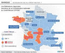 siege credit mutuel crédit mutuel la mise en garde de la confédération nationale