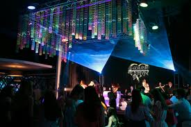 the latest trends in luxury birthday party planning dfw events