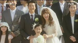 wedding dress korean 720p enjoy korea with hui 05 03 15