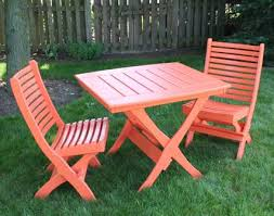 Children Patio Furniture by Some Of The Kids Outdoor Furniture You Should Look For