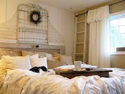Sweet Shabby Chic Bedrooms - Bedroom decorating ideas shabby chic