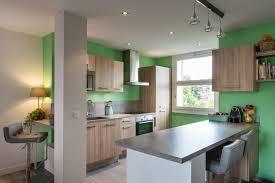 cuisine camif une rénovation d appartement astucieuse travaux com