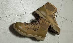 danner boots factory tour photos 2013 look inside u2022 selectism
