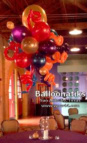 balloon delivery san antonio tx balloonatiks balloon delivery balloon decoration san antonio