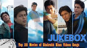 film india terbaru 2015 pk top 20 movies of shahrukh khan mp4 videos