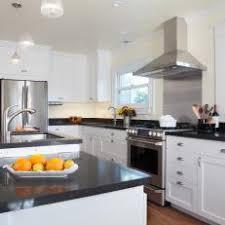multi level kitchen island photos hgtv