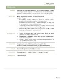 consulting resume exles engineering consultant resume sle consulting sles it security