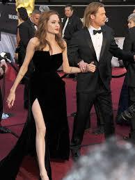 Angelina Leg Meme - angelina jolie s leg takes over the internet extratv com
