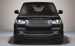 kereta range rover 2017 range rover sentinel vr8 rated armoured autobiography