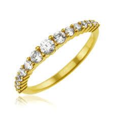 alliances de mariage achat d alliances femme en diamant ou or pour votre mariage le