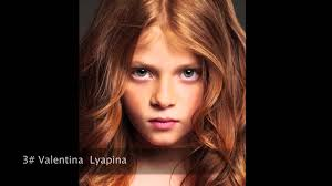 preteen girl modeling 5 most beautiful young girls models from russia youtube