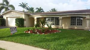 house and home essay 1921 nw 104th ave pembroke pines fl 33026 estimate and home