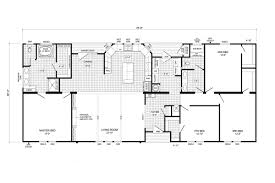 74dyn32764dh cavalier homes alabama mobile home floorplans