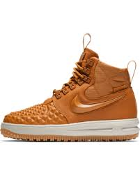 inexpensive womens boots size 11 check out these bargains on nike lunar 1 duckboot 17