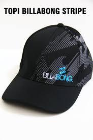Jual Topi Billabong Original topi trucker billabong daftar harga terlengkap indonesia terkini