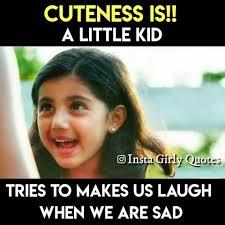 Niece Meme - our niece nephew always do lyk this insta girly quotes