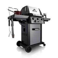 broil king baron 440 gas grill review broil king monarch 340 gas grill perfect for the average griller bbq grill reviews