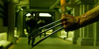 wolverine s claws x men cinematic universe why does wolverine metal claws in