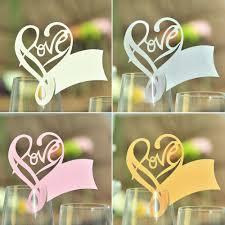 online get cheap silver heart decorations aliexpress com