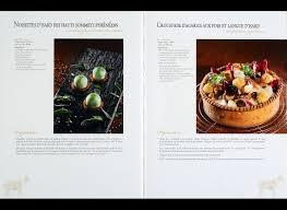 la cuisine au michel delessert photographe lausanne suisse