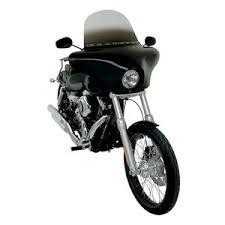 Harley Davidson 174 Seat Cover 2003 Harley Davidson Sportster Custom Xl1200c Parts U0026 Accessories