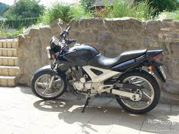 honda cbf 250 honda cbf 250 katalog motocyklů