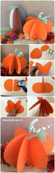 paper craft for home decoration decorations craft home decor ideas diy paper craft projects home