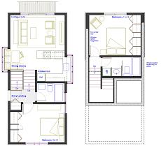 accessory dwelling unit plans plans adudesigns com