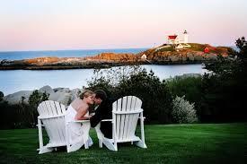 york beach wedding venues reviews for venues