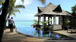 royal palm mauritius luxury holiday u0026 accomodation mauritius