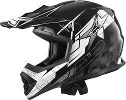 cheap motocross gear uk axo kk4r gloves axo mm carbon evo offroad helmet helmets blue