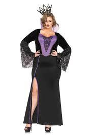 Sized Halloween Costume 57 Size Halloween Costume Women Images