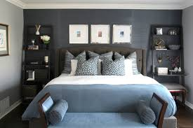 masculine master bedroom ideas masculine master contemporary bedroom montreal by adrianne