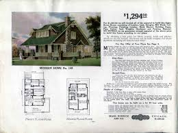 List Of Home Decor Catalogs Sears Homes 1908 1914