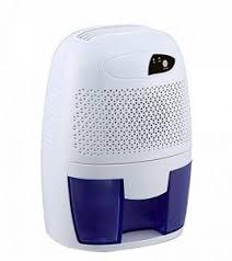 deshumidificateur silencieux pour chambre déshumidificateur top 15 pour 2018 chauffage et climatisation