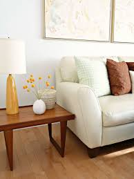 Side Table In Living Room Side Tables Living Room Side Tables Ideas