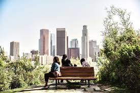 Best Place To Buy A Sofa Los Angeles The 30 Best Things To Do In Los Angeles