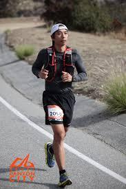 revel canyon marathon azusa ca trivalley running club