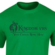 58 best over the moat vbs 2017 images on pinterest vacation
