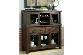 Dining Room Server Furniture Starmore Dining Room Server Furniture Homestore